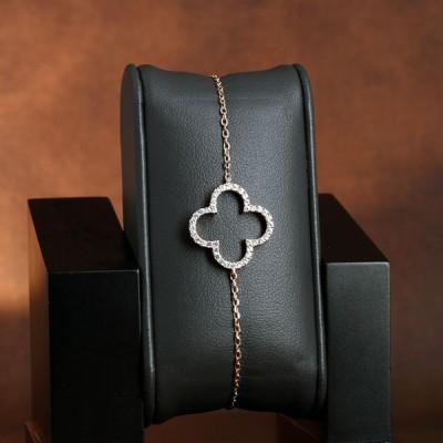 Bracelet Jennifer Vermeille