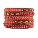 Bracelet Redos