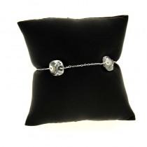 bijoux bracelet reflet
