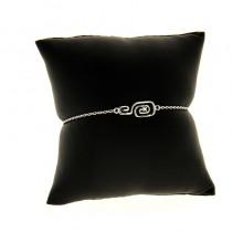 bijoux bracelet safari