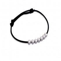 bijoux bracelet samba
