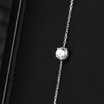 bijoux bracelet solitaire