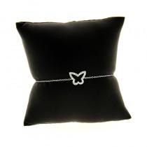 bijoux bracelet vence